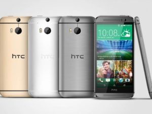 HTC One (M8) Android 4.4.3 Update in Deutschland gestartet