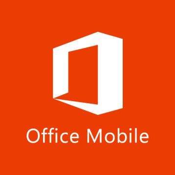 Microsoft, Microsoft Office Mobile, Android
