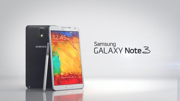 Samsung, Galaxy Note 3, Samsung Galaxy Note 3, Note 3, Samsung Note 3