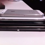 HTC, HTC M8, HTC One 2014, The All New HTC One