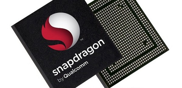 Qualcomm, Snapdragon