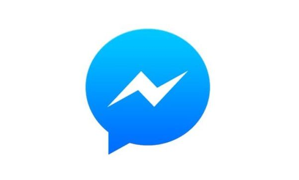 Facebook, Facebook Messenger
