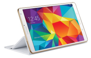Samsung Galaxy Tab S 8.4 Android Tablet