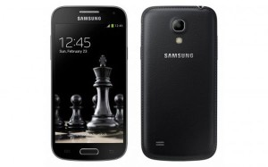 Samsung Galaxy S4 Mini Android Smartphone