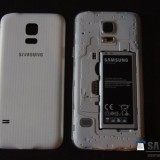 Samsung, Galaxy S5 Mini, Samsung Galaxy S5 Mini