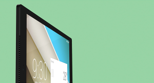 Nexus 8 Android Tablet