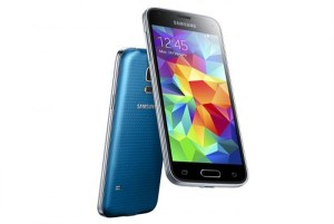 Samsung Galaxy S5 Mini Android Smartphone