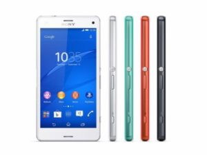 Sony Xperia Z3 Compact: Android 5.0 Update installieren [How-To]
