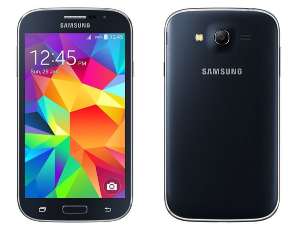 Samsung Galaxy Grand Neo Plus Android Smartphone