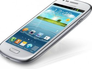 Samsung Galaxy S3 Mini rooten [How-To]