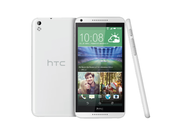 HTC Desire 816 Android Smartphone