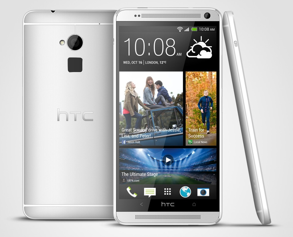 HTC-One-max-Glacial-Silver-3V-pcgh