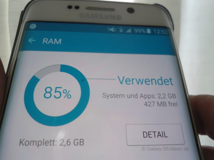 Samsung_Galaxy_S6_edge_RAM_management
