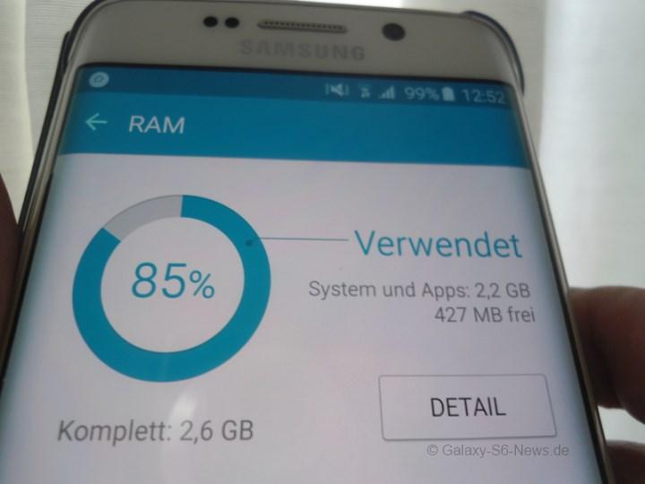 Samsung_Galaxy_S6_edge_RAM_management