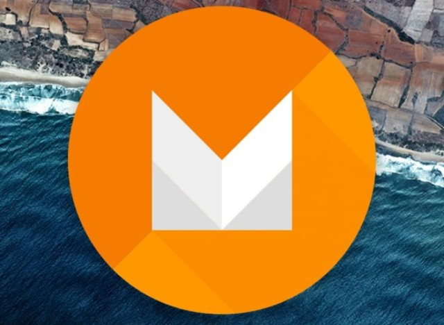 Android M Developer Ppreview