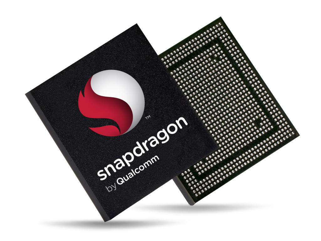 qualcomm-snapdragon-mobile-processor1