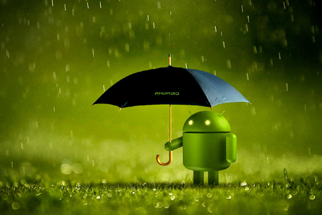 Android-ohne-Google1
