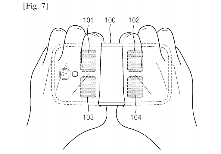 samsung-body-fat-patent-new