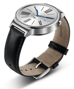 Huawei Watch Android Wear Smartwatch