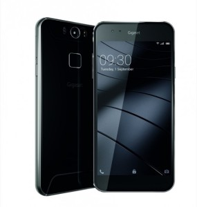 Gigaset ME Android Smartphone