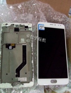 Meizu ME5 Android Smartphone