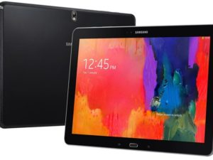 Samsung Galaxy Tab Pro 12.2 (LTE) bekommt Android 5.1.1 Update
