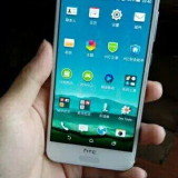 HTC One A9 Android Smartphone