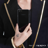 Oppo Neo 7 Android Smartphone