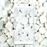 Sony Android 6.0 Marshmallow Update
