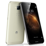 Huawei G7 Plus Android Smartphone