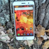 ZUK Z1 Android Smartphone