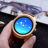 K8 3G Smartwatch Phone Android Wear Smartwatch