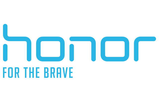 Honor Android Smartphones