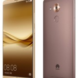 Huawei Mate 8 Android Smartphone