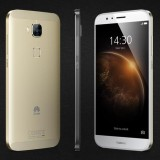 Huawei GX8 Android Smartphone