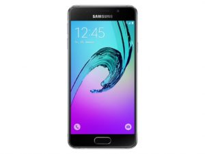 Samsung Galaxy A3 2016 Firmware-Update [A310FXXU3CQF6] [VIA] [7.0]