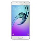 Samsung Galaxy A7 2016 Android Smartphone