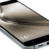 Allview X3 Soul Android Smartphone