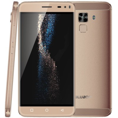 Bluboo Xfire 2 Android Smartphone