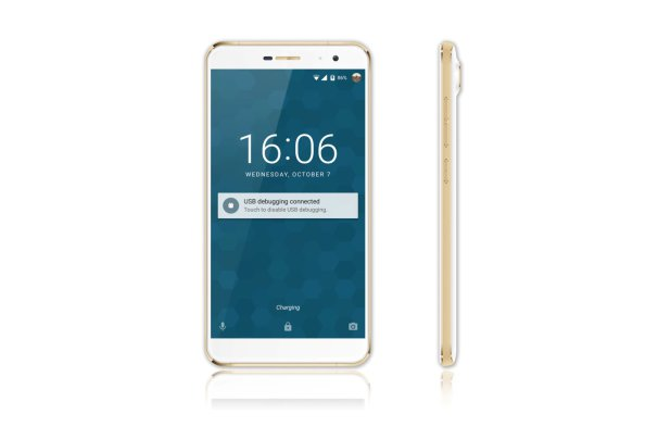 Doogee F7 Android Smartphone
