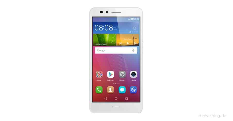 Huawei GR5 Android Smartphone