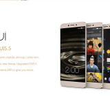 LeTV 1S Android Smartphone