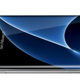 Samsung Galaxy S7 Plus Android Smartphone