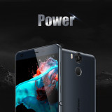 Ulefone Power Android Smartphone