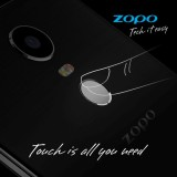 Zopo Speed 8 Android Smartphone