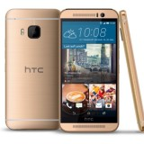 HTC One M9 Prime Camera Edition Android Smartphone