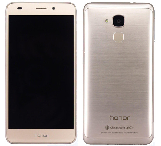 Honor 5C Android Smartphone