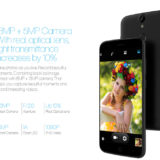 Vernee Thor Android Smartphone