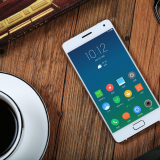 ZUK Z2 Pro Android Smartphone