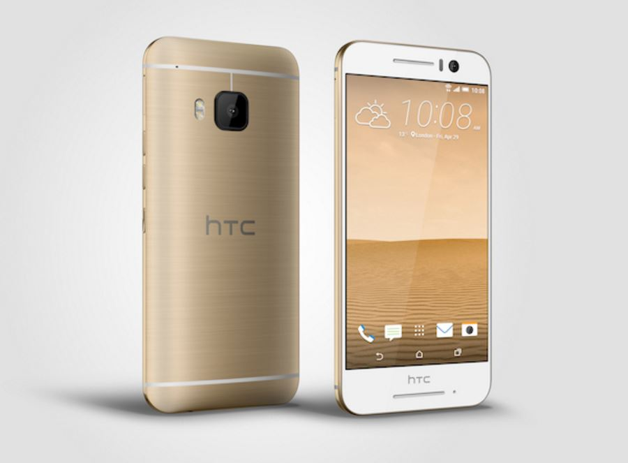 HTC One S9 Android Smartphone